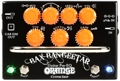 Orange Bax Bangeetar Guitar Pre-EQ - Black