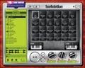 Toontrack Beatstation