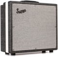 Supro 1695T Black Magick 25-watt 1x12