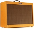 Fender Blues Deluxe Reissue - 40W 1x12