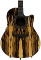Ovation Legend Plus - Royal Ebony