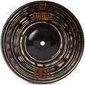 Meinl Cymbals Classics Custom Dark Splash - 10