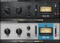 Waves CLA-76 Compressor / Limiter Plug-in
