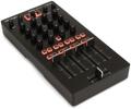 Behringer CMD MM-1 Mixer-style DJ Controller