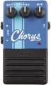 Fender Competition Chorus Pedal