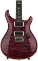 PRS Custom 24 10-Top, Pattern Thin Neck - Violet