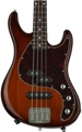 Ernie Ball Music Man Caprice - Heritage Tobacco Burst