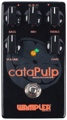 Wampler cataPulp British Distortion