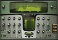McDSP Channel G Native v6 Plug-in