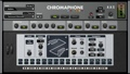 Applied Acoustics Systems Chromaphone 2 Creative Percussion Synthesizer