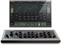 Softube Console 1 SSL SL 4000 E Analog Console Software with Controller