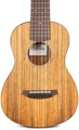 Cordoba Mini Ovangkol Travel Guitar - Natural