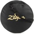 """Zildjian P0729 Cymbal Bag 20"""""""