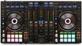 Pioneer DJ DDJ-RX 4-deck rekordbox DJ Controller