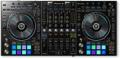 Pioneer DJ DDJ-RZ 4-deck rekordbox DJ Controller
