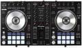Pioneer DJ DDJ-SR 4-deck Serato DJ Controller