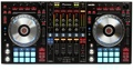 Pioneer DJ DDJ-SZ 4-deck Serato DJ Controller