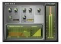McDSP DE555 De-esser Native v6 Plug-in