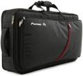 Pioneer DJ DJC-SC5 Controller Bag for DDJ-SX, DDJ-S1 & DDJ-T1