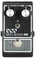 DOD BiFET Boost 410