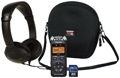 TASCAM DR-05 Handheld Recorder Bundle