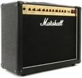 Marshall DSL40CST 40/20-watt 1x12