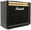Marshall DSL40CST with Celestion Creamback Speaker - Sweetwater Exclusive 40/20W 1x12