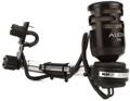 DW DSMAD6BD - Audix D6 Bass Drum MBM-2 System