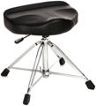 DW 9000 Series Drum Throne - Tractor Seat - Air LIft