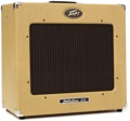 Peavey Delta Blues 210 II 30-watt 2x10