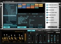 WaveMachine Labs Drumagog 5 Pro