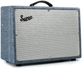 Supro 1624T Dual-Tone - 24W 1x12