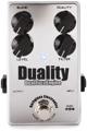 Darkglass Duality Bass Fuzz Pedal