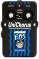 EBS EBS-CHO UniChorus Analog Bass Chorus Pedal