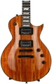 ESP LTD EC-1000 Koa - Natural