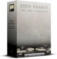 Waves Eddie Kramer: Tape, Tubes & Transistors Plug-in Bundle