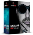 Waves Dave Clarke EMP Toolbox Plug-in Bundle