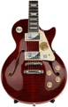 Epiphone Les Paul ES Pro - Wine Red