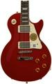 Epiphone Les Paul Standard - Cardinal Red