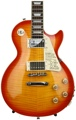 Epiphone Les Paul Ultra-III - Faded Cherry Sunburst