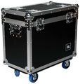 JBL Bags JBL-FLIGHT-EON510/210P - Flight Case; Holds 2X EON510 / EON210P