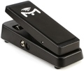 Mission Engineering Inc EP-1 Expression Pedal - Black