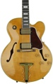 Gibson Memphis ES-275 Figured - Dark Vintage Natural
