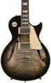 Gibson Memphis ES-Les Paul - Cobra Burst