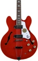 Epiphone Casino - Cherry