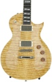 ESP USA Eclipse EMG - Vintage Natural