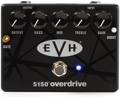 MXR EVH 5150 Eddie Van Halen Overdrive Pedal