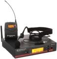 Sennheiser EW 152 G3 - A-1 Band, 470-516 MHz
