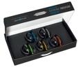 Direct Sound EX-25 GroupSound Studio Kit 5-pack
