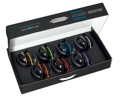 Direct Sound EX-25 GroupSound Studio Kit 7-pack